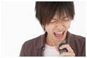 「声の出し方」「音痴を治す」にはコツがあるんです。