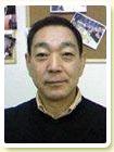 野坂さん 60代 男性