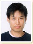 藤田 (HAYATO) インストラクター