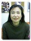 ♪成田さん 50代 女性
